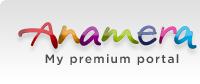 Anamera - The Premium Car Portal